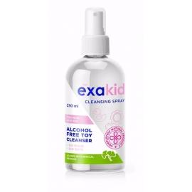 higienen-sprej-za-detskata-staja-s-antibakterialno-dejstvie-250ml-exakid