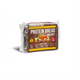 Протеинов хляб с ОРЕХИ 250 г PN