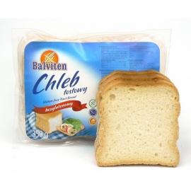 тостерен хляб без глутен 350г