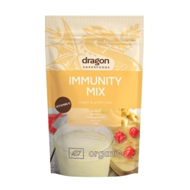 БИО Функционален микс Immunity Mix, 150g