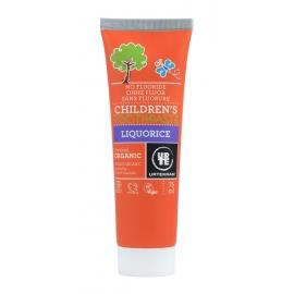 Паста за зъби - за деца - 75 мл