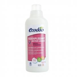 Омекотител с Лавандула Ecodoo 750 ml