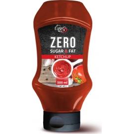 Диетичен кетчуп 500мл Pure Nutrition