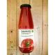 Био Пасирани домати Harmonica 680 g
