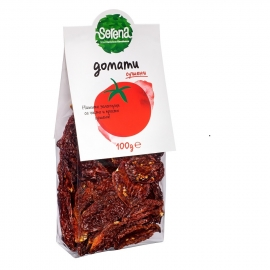 Сушени домати 100гр Serena