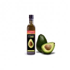Авокадово масло ALEXANDRIA 250мл