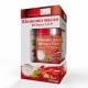 Хранителна добавка Шипково масло с гроздово масло и Омега 3-6-9 90 таблетки