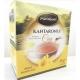 Билков чай с жълт кантарион, 40 пак. Мecitefendi
