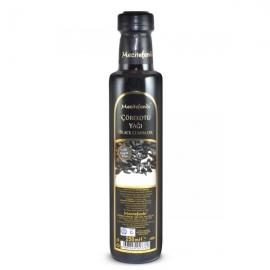 Масло от черен кимион, 250мл, Mecitefendiо