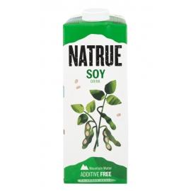 Соева напитка , Natrue, 1 Л