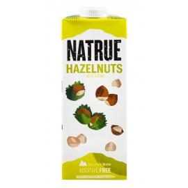 Натурална оризово-лешникова напитка-1л NATRUE