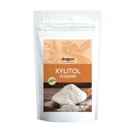 Био Ксилитол, 250 g Dragon Superfoods
