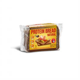 Протеинов хляб НАТУРАЛЕН 250 г