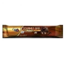 Протеинов бар двоен шоколад 60г Pure Nutrition