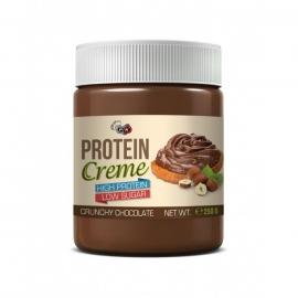Протеинов Крем Шоколад с Лешник Pure Nutrition 250 г