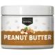Натурално фъстъчено масло 500г Delicious Nutritios