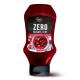Диетичен сироп с вкус на ягода 500мл Delicious Nutritions