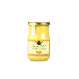 Дижонска горчица, FALLOT, 105 гр.