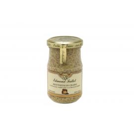 Дижонска горчица на зърна 105г Fallot