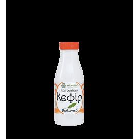 Кефир от Козе мляко 330мл Био свят