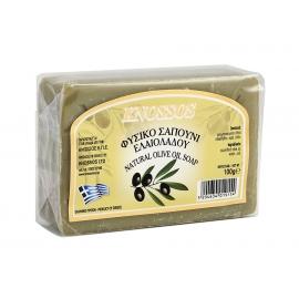 Натурален сапун с помас зехтин 100г