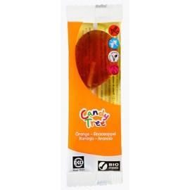 Близалка портокал 13g