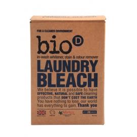 Биоразградима белина за пране 400g