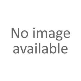Храносмилателни ензими с водорасли - 60 капсули