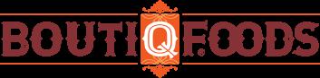 Био и еко продукти от Boutiq Foods